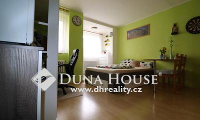 Prodej bytu, Jílovská, Praha 4 Braník