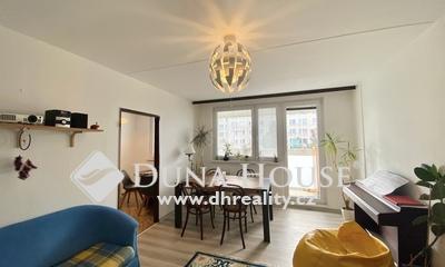 Prodej bytu, Španielova, Praha 6 Řepy