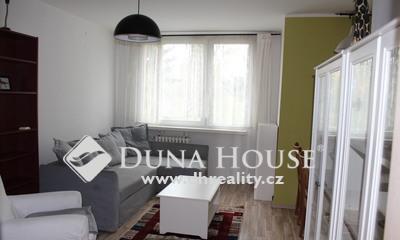 Prodej bytu, Brandlova, Praha 4 Chodov