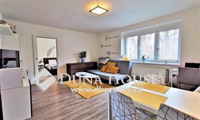 Prodej bytu, Pod Sídlištěm, Praha 8 Kobylisy