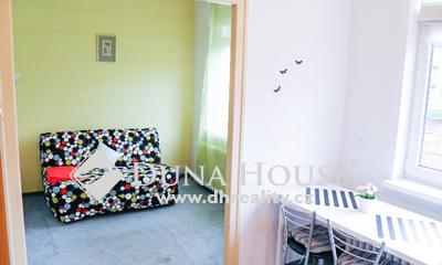 For sale flat, Sinkulova, Praha 4 Podolí