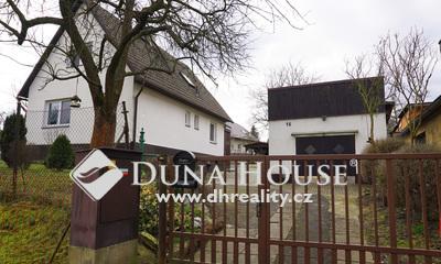 Prodej domu, Malá Strana, Suchdol nad Odrou