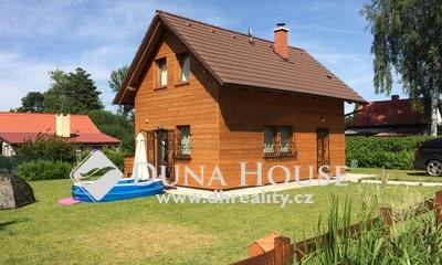 Prodej domu, Felinky, Ostrá