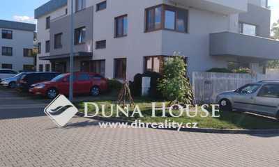 Prodej bytu, Habrová, Měšice