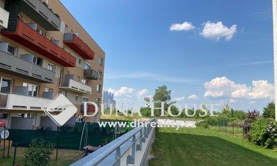 Prodej bytu, Hornoměcholupská, Praha 10 Horní Měcholupy