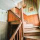 Prodej domu, Švermova, Čerčany