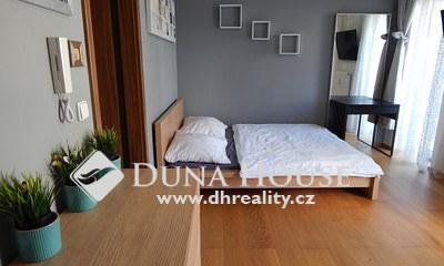 Prodej bytu, Ve Vrchu, Praha 8 Libeň