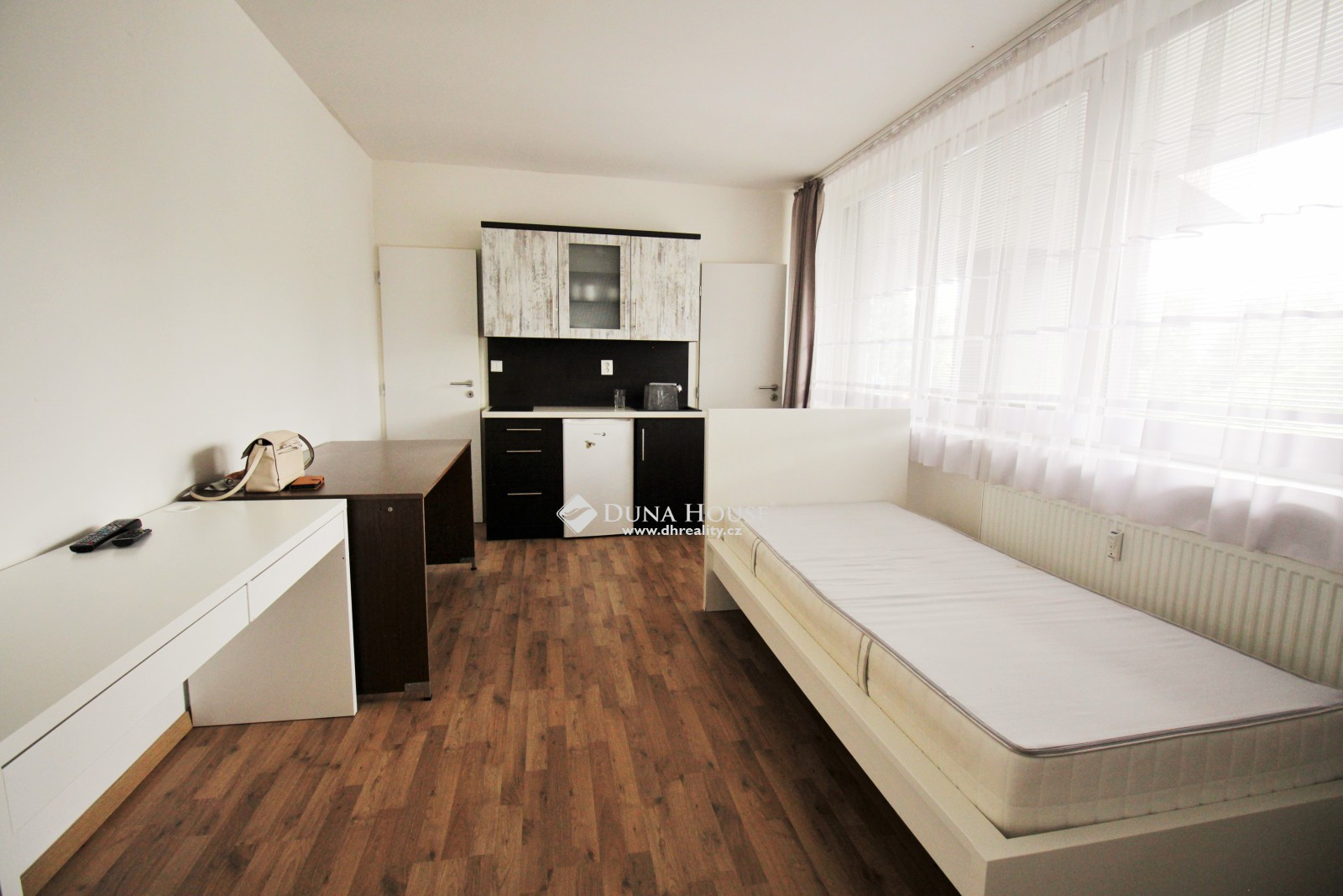 Prodej bytu, Hornoměcholupská, Praha 10 Hostivař