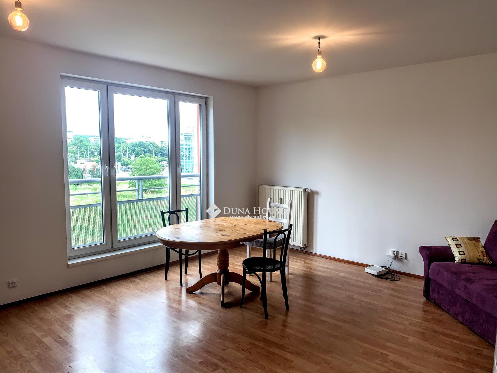 Pronájem bytu, Mattioliho, Praha 10 Záběhlice