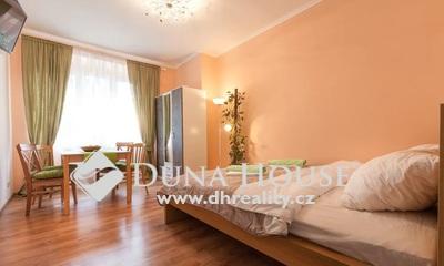 Prodej bytu, Argentinská, Praha 7 Holešovice