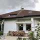 Prodej domu, Živcových, Praha 5 Stodůlky