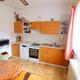 Prodej domu, Toužim, Okres Karlovy Vary