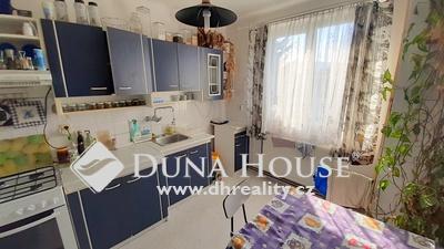 Prodej bytu, Rpety, Okres Beroun