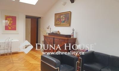 For sale flat, Benediktská, Praha 1 Staré Město