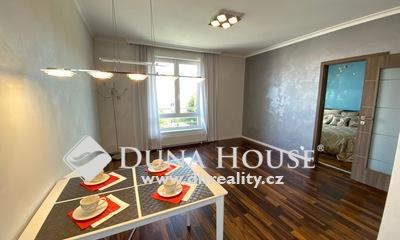 Prodej bytu, Holubí, Praha 6 Suchdol