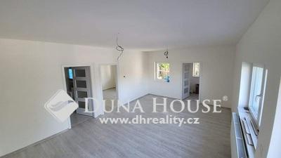 Prodej bytu, Keltská, Praha 4 Točná