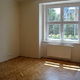 Prodej bytu, Matoušova, Praha 5 Smíchov