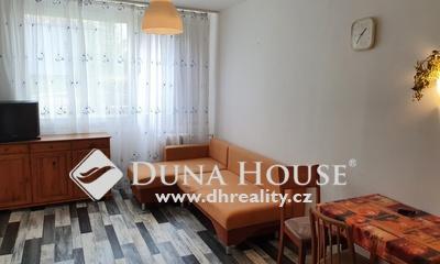 Prodej bytu, Hněvkovského, Praha 4 Chodov
