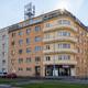 Prodej bytu, Kolbenova, Praha 9 Vysočany